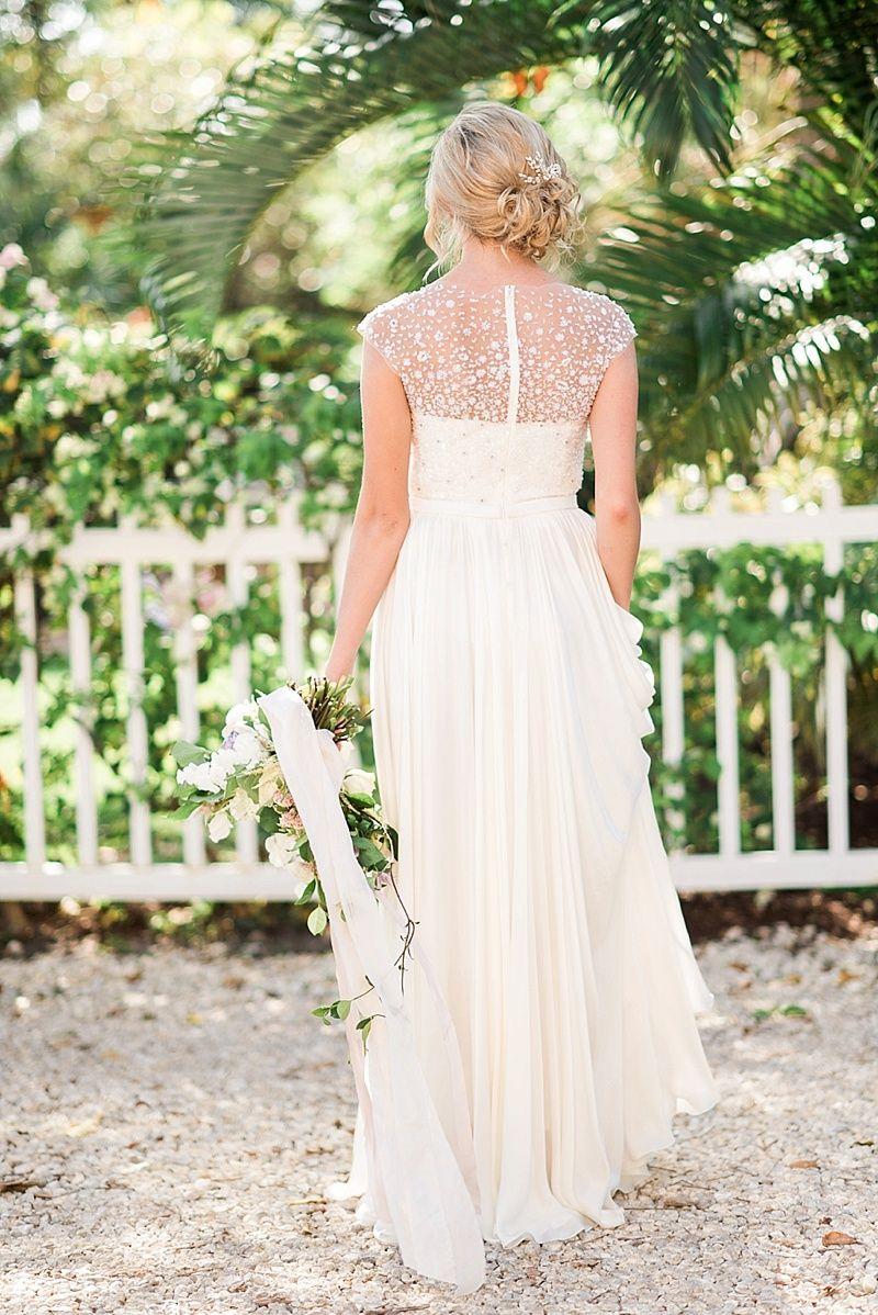 Boca Grande FL Wedding Photographer Wedding