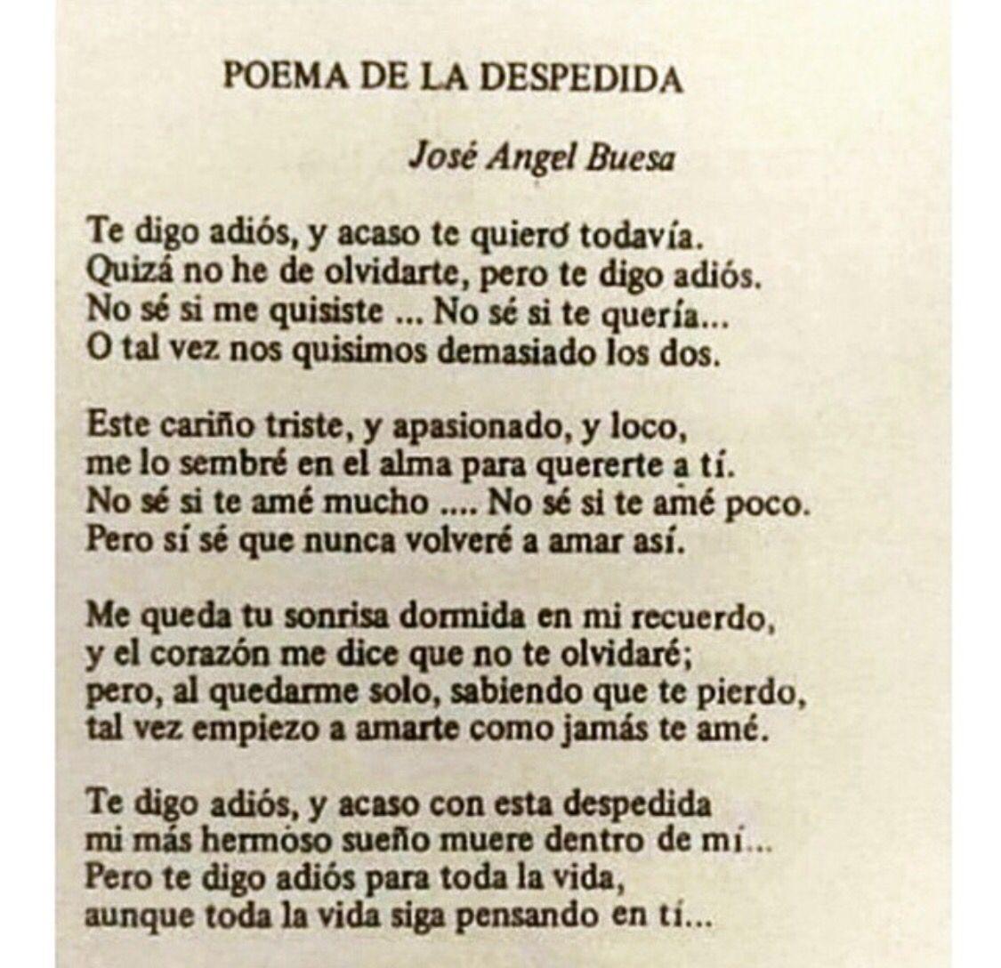 Poemas de funeral en espanol poemas de funeral en for Pinterest en espanol