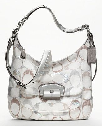 ShopStyle  Coach,cheap coach handbags china ,cheap wholesale designer  handbags china,cheap wholesale designer bags hub. 9e257f89db