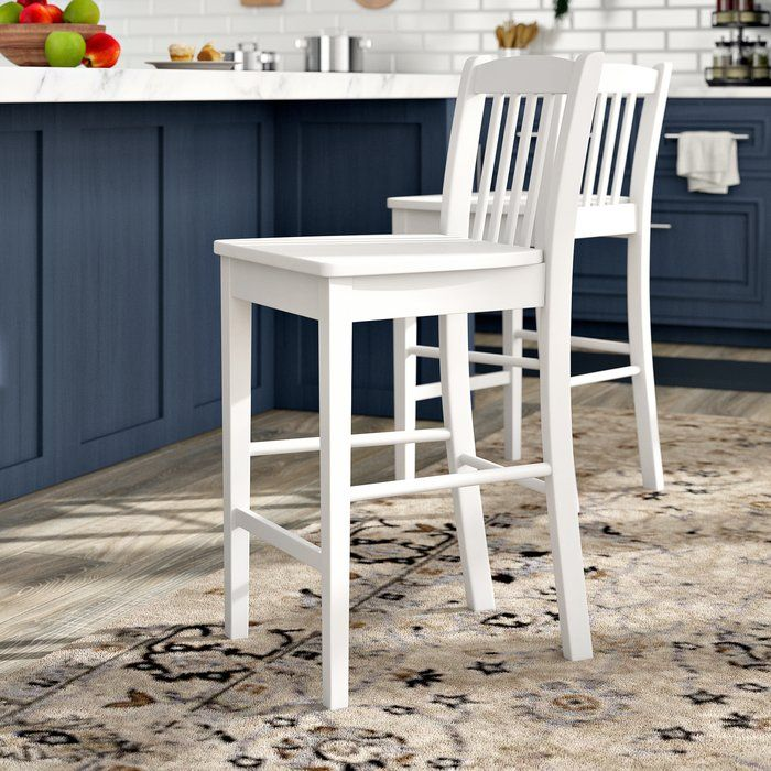 Terrific Meidinger Counter Height 24 Bar Stool Moving In 2019 Onthecornerstone Fun Painted Chair Ideas Images Onthecornerstoneorg