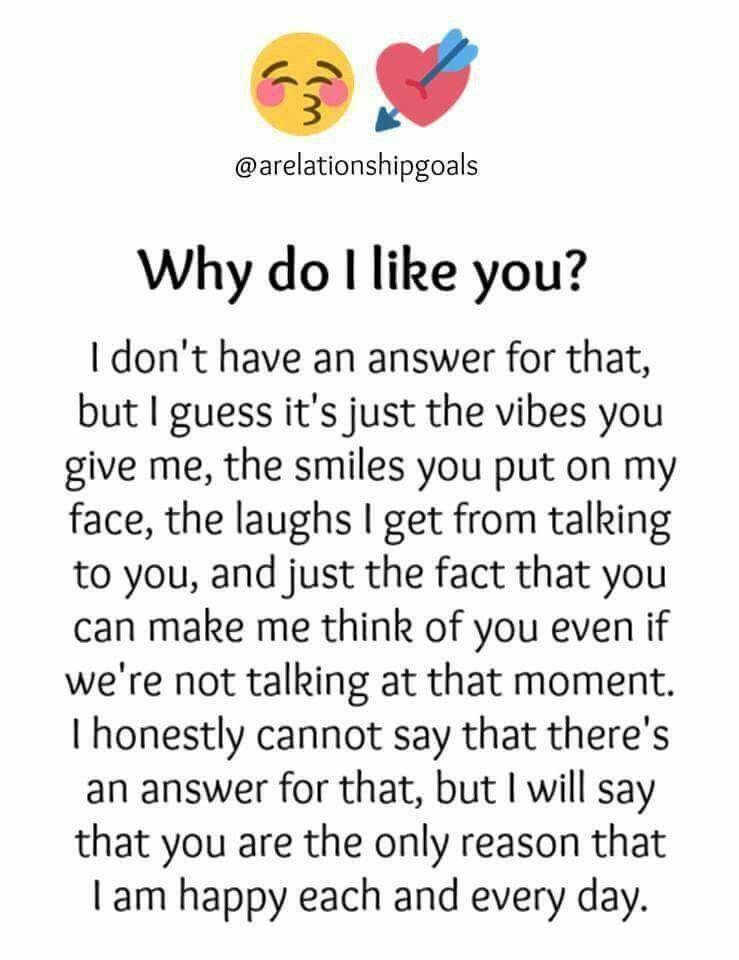 Iits True My Love Love You Tinu Heartfelt Quotes Love Yourself Quotes Romantic Love Quotes