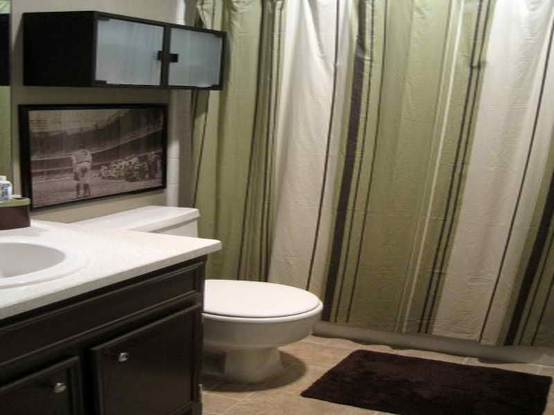 Bathroom Makeovers On A Budget The Considerable Prices For Enhancing Your Bathroom Great Small