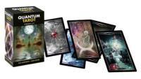 Quantum Tarot - £19.99 delivered.
