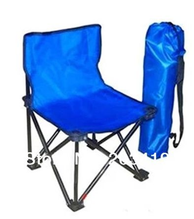 Pesca Portable camping BBQ Garden playa Silla plegable, silla del