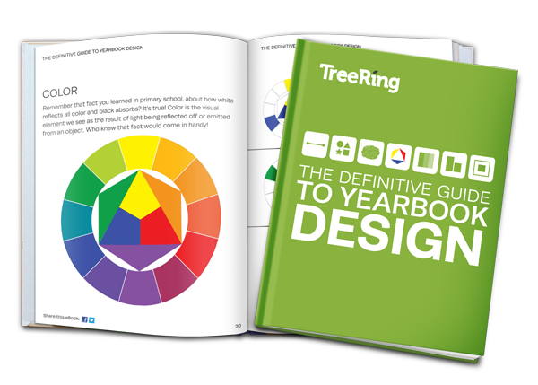Image: /hc/en Us/article_attachments/200020769/Design_Guide_600px.png |  Spring Art | Pinterest | Yearbook Design And Yearbooks