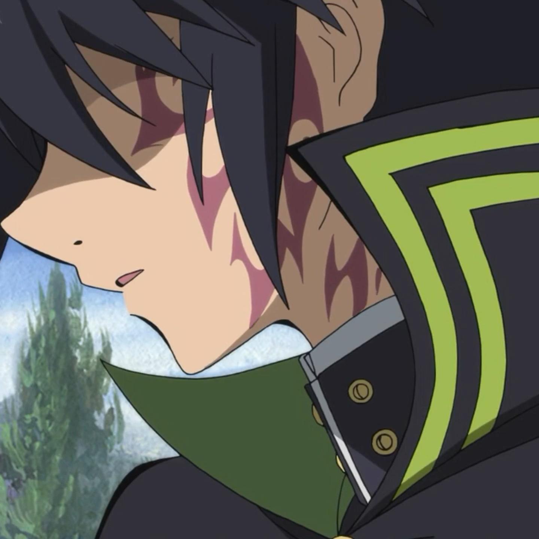 ㋡ okayraina Good anime series, Anime, Thats all folks