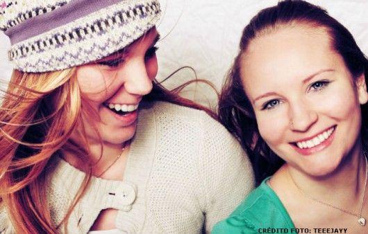 Saúde bucal - a importância do hábito da higiene bucal #alcanceosucesso