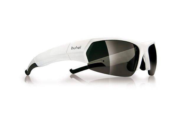 Купить очки гуглес для бпла в артём сменные лопасти mavic combo по низкой цене
