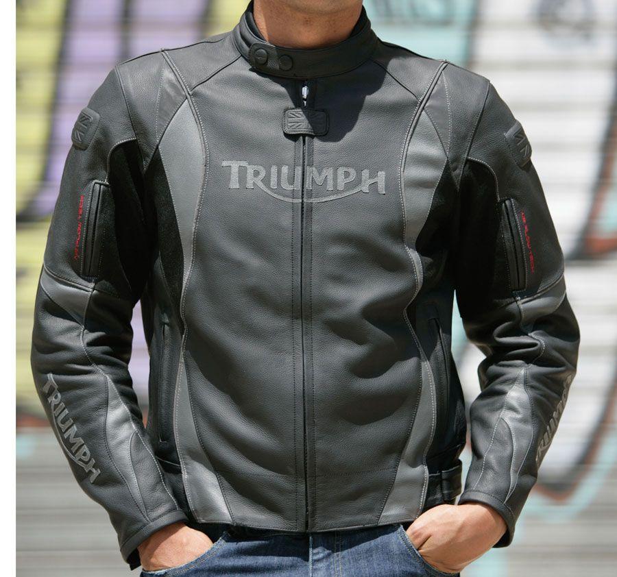 classic, cozy triumph crew sweatshirt   triumph motorcycles