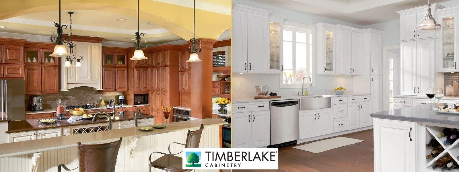 99+ Timberlake Kitchen Cabinets Reviews - Unique Kitchen Backsplash ...