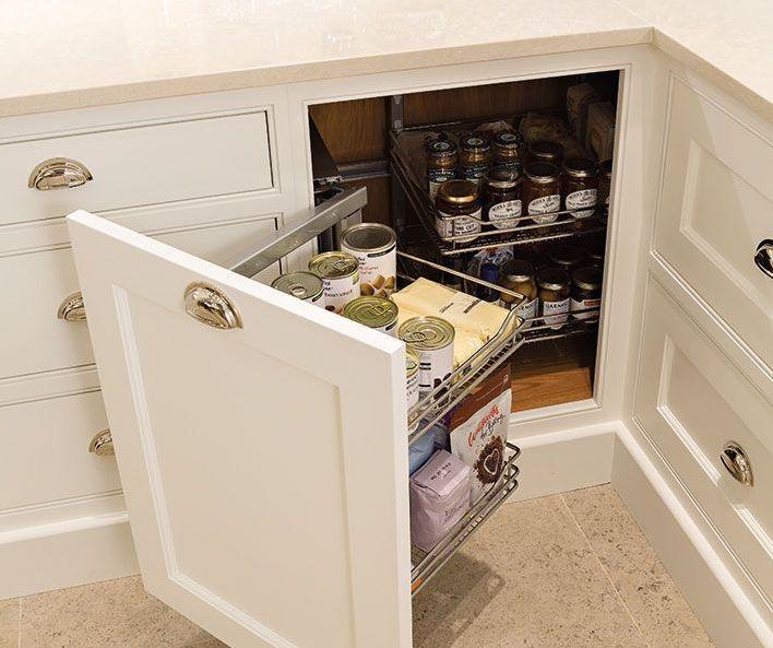 30 Brilliant Kitchen Island Ideas That Make A Statement: Cool 15 Best Minimalist Kitchen Storage Ideas Https