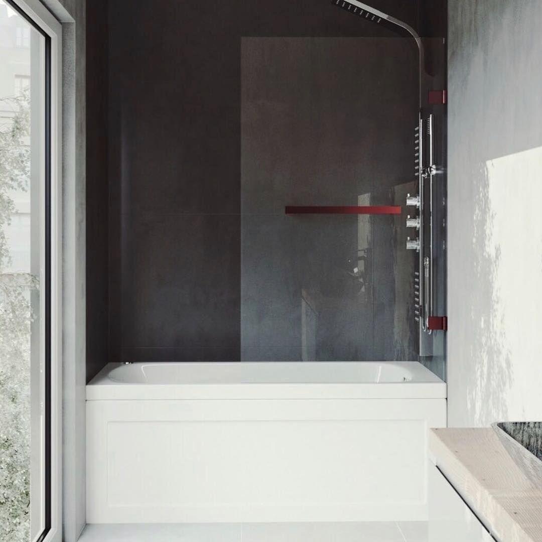 mason jar soap dispenser bathroom decorating rh pinterest com
