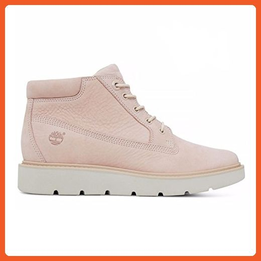 Check out some Sweet Savings on Timberland Nellie Monochrome