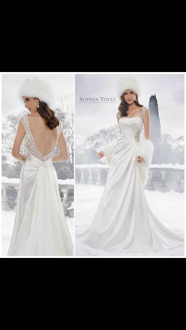 Stunning Wedding Dresses Pinterest Wedding Dress And Weddings