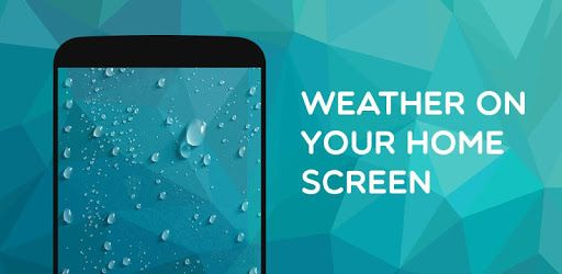 Weather Channel Live Wallpaper in 2020 | Live wallpapers ...