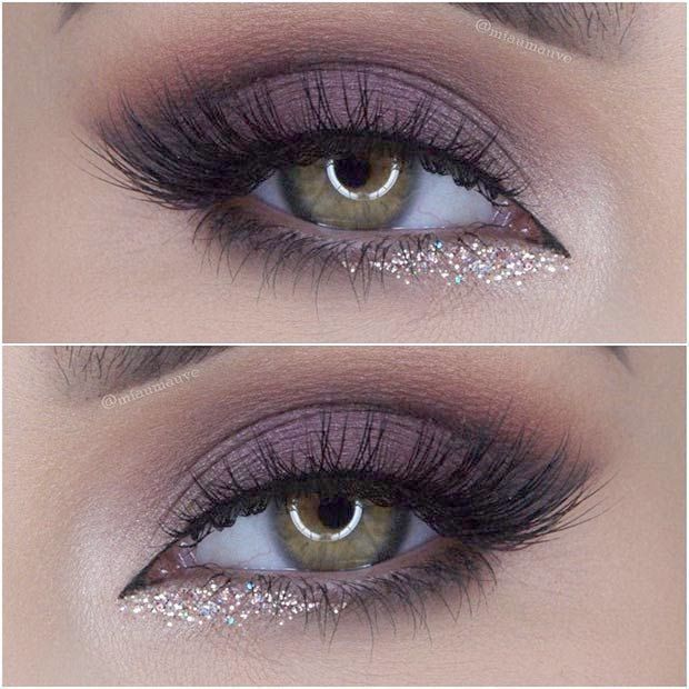 Photo of Look what I have – Smokey Eye Makeup Tips #excellent #excellent #makeup #smokey … – top