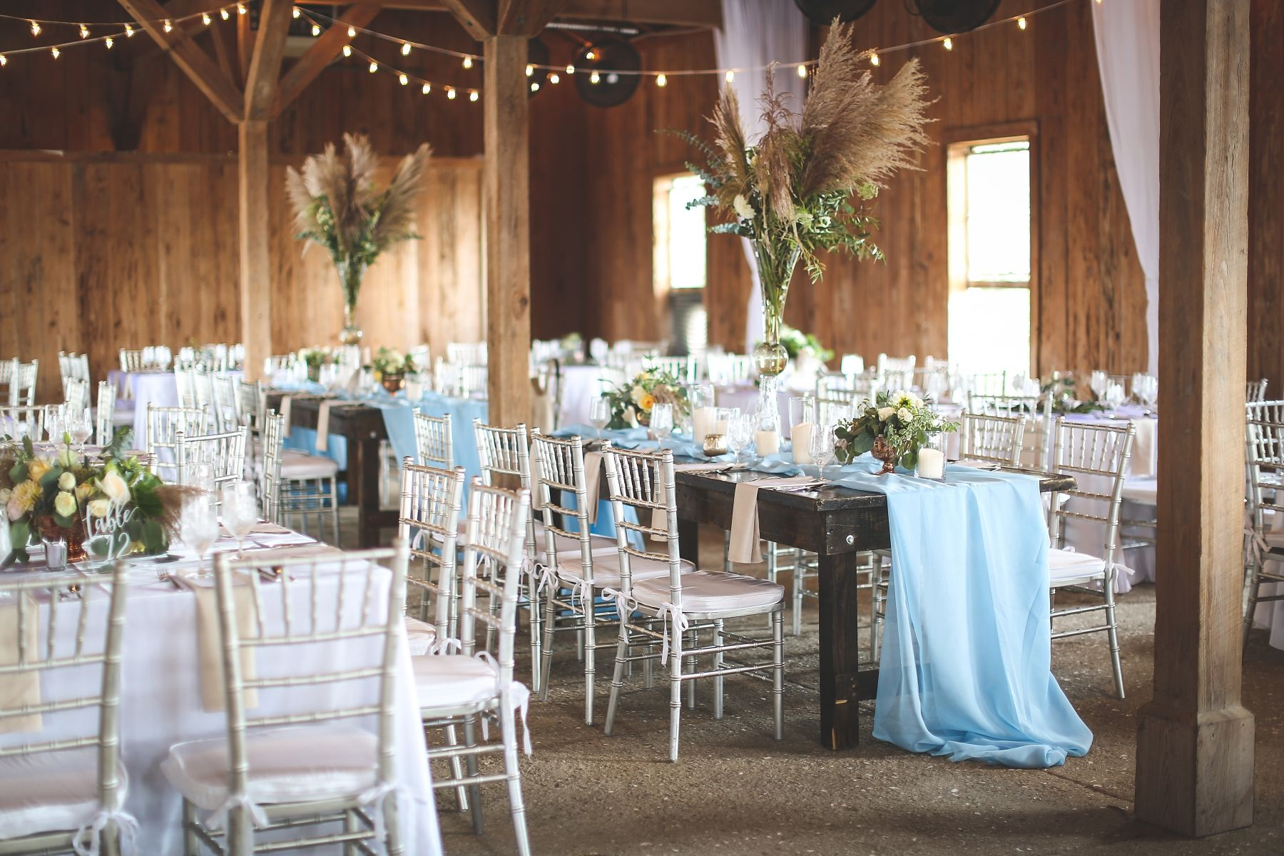 Pin on TakenAiken Boone Hall Plantation Wedding