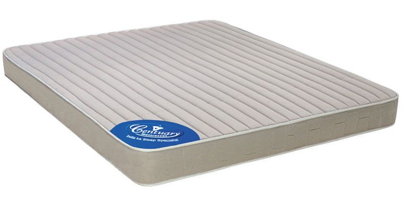 pepperfry offers you a range in the types of mattresses choose the right thickness