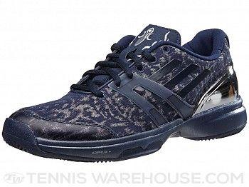 Adidas adizero ubersonic artemis scarpe troppo bello per essere vero riguarda