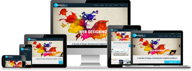 Web Designing Service In Leicester Uk Low Cost Web Service In Leicester Uk Web Development Design Web Design Websites Website Design