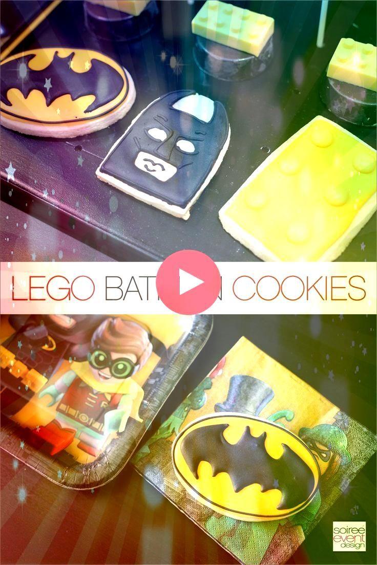 eine LEGO Batman Party mit diesen LEGO Batman PartyIdeen   Veranstalte eine LEGO Batman Party mit diesen LEGO Batman PartyIdeen    HARLEY QUINN LEGO BATMAN LEDLITE KEYCHA...