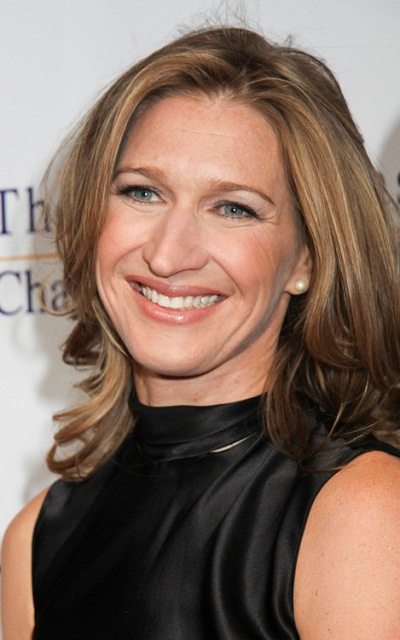 Steffi Graf Ethnicity Of Celebs What Nationality Ancestry Race Steffi Graf Tennis Players Female American Tennis Players