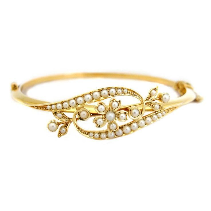 17 best ideas about Gold Bangles on Pinterest | Bangles, Stacking ...