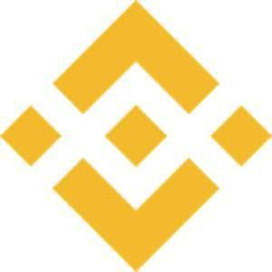 Cryptocurrency kopen met paypal