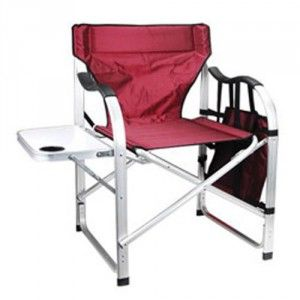 Astonishing 13 Astounding Maccabee Folding Chair Pic Ideas Folding Caraccident5 Cool Chair Designs And Ideas Caraccident5Info