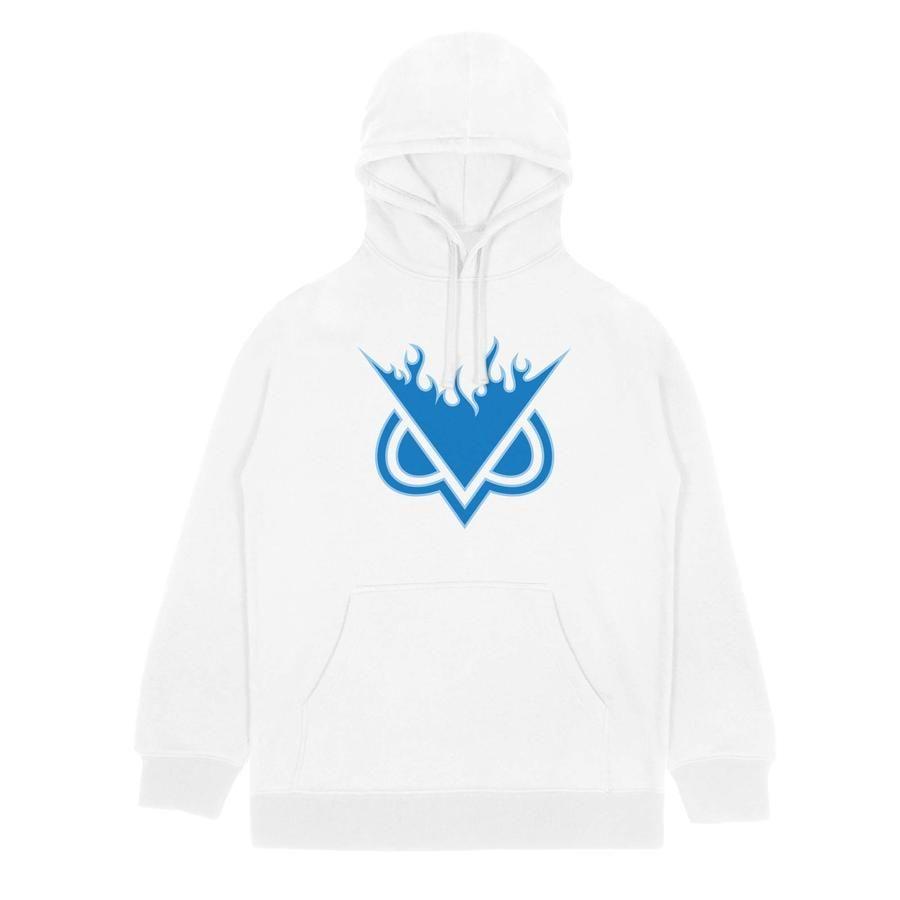 Vanoss Unisex Hoodie Sweatshirt T-Shirt
