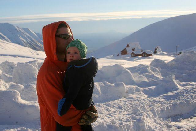 Life Alaskan Style: Hatcher's Pass