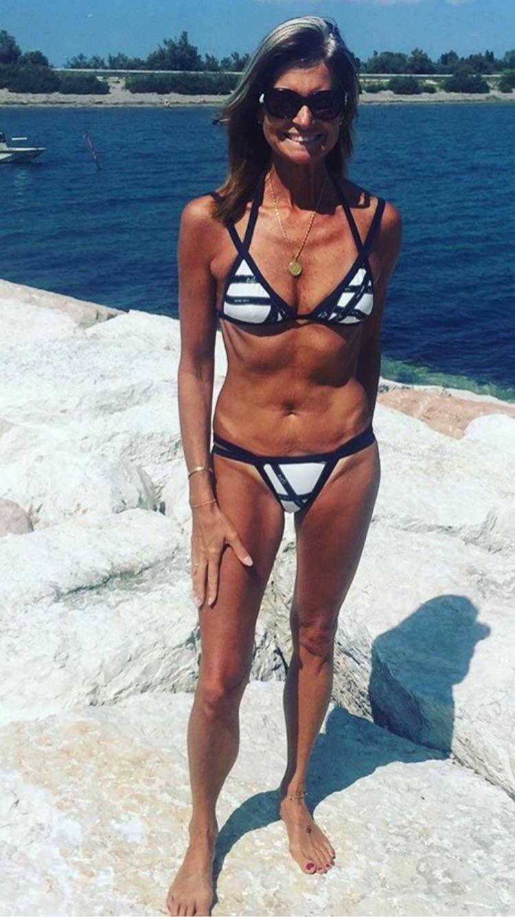 pin av rob steed på mature ladies in swimwear | pinterest
