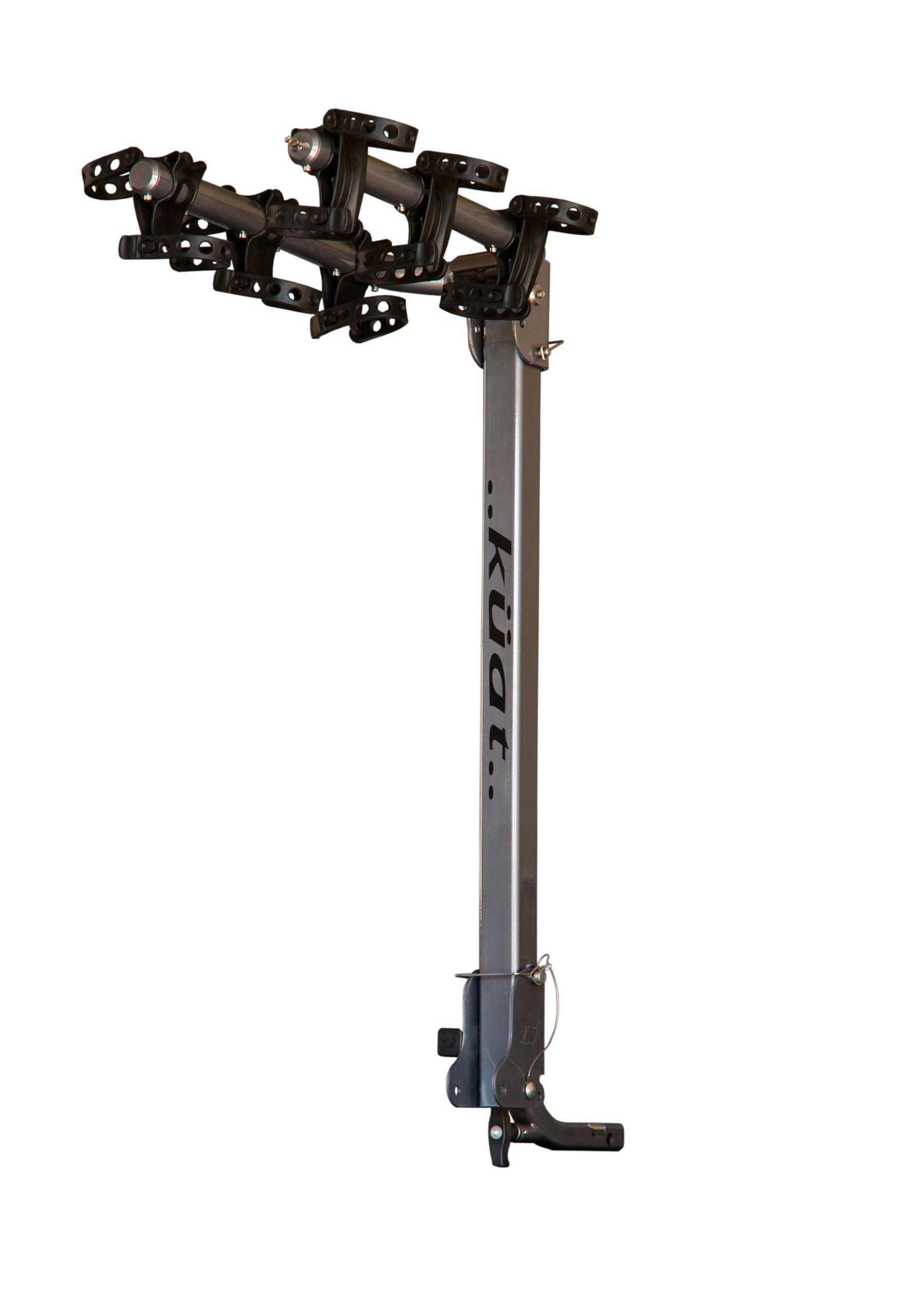 nv kuat gunmetal bike sherpa beta racks rack hitch australia grey inch