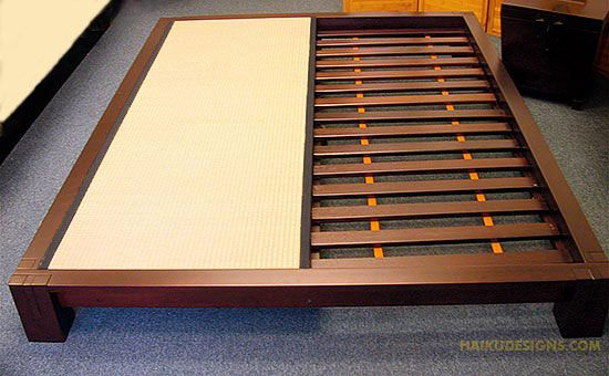 Woodworking Tools Usa Chess Board Plans Pdf Japanese