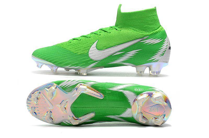botas de futbol nike elite baratas