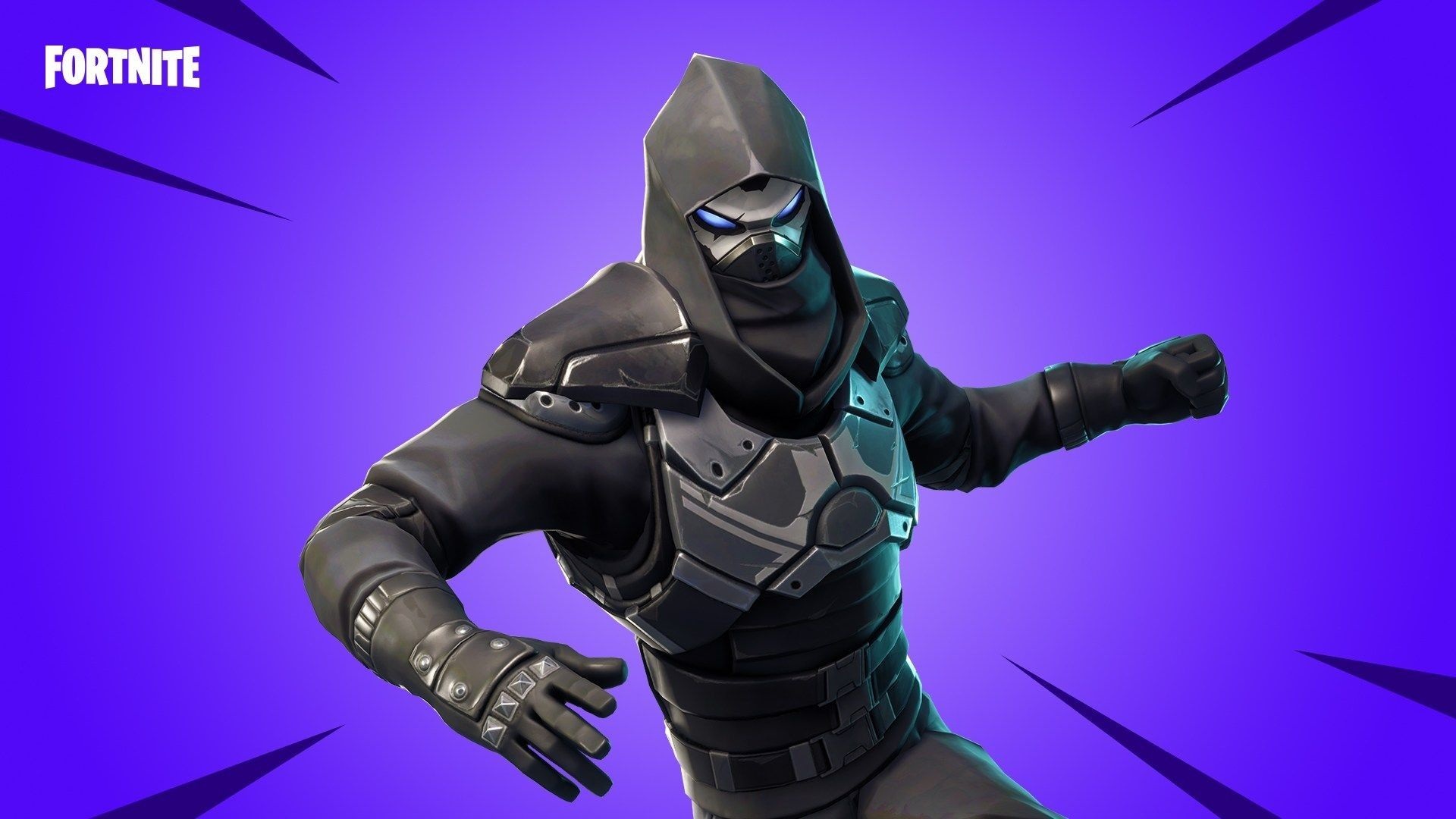 Beautiful Fortnite Skin Clipart In 2020 Background Images Wallpapers Hd Wallpaper Clip Art