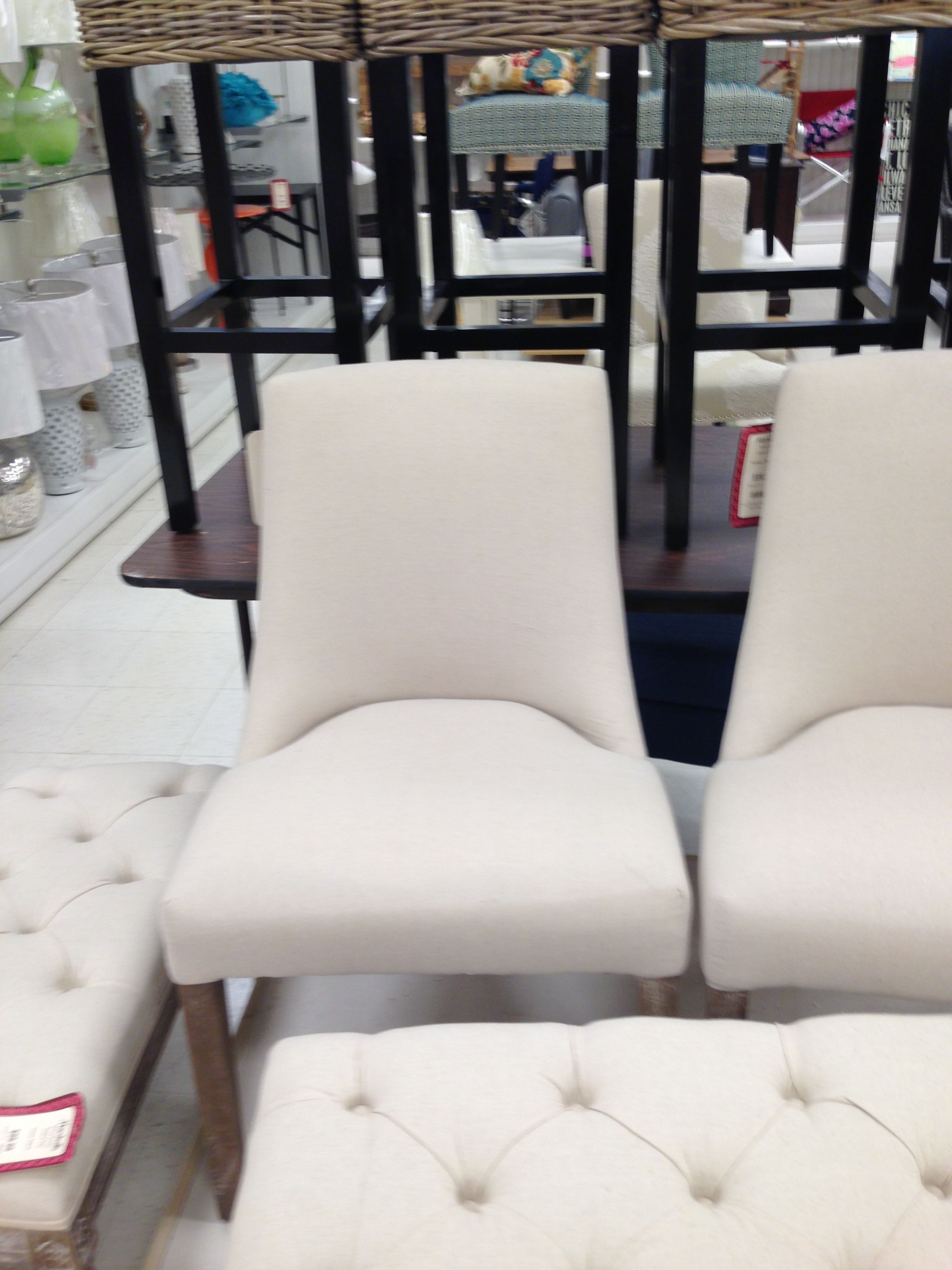 Some of My Favorite Things to Shop For at HomeGoods