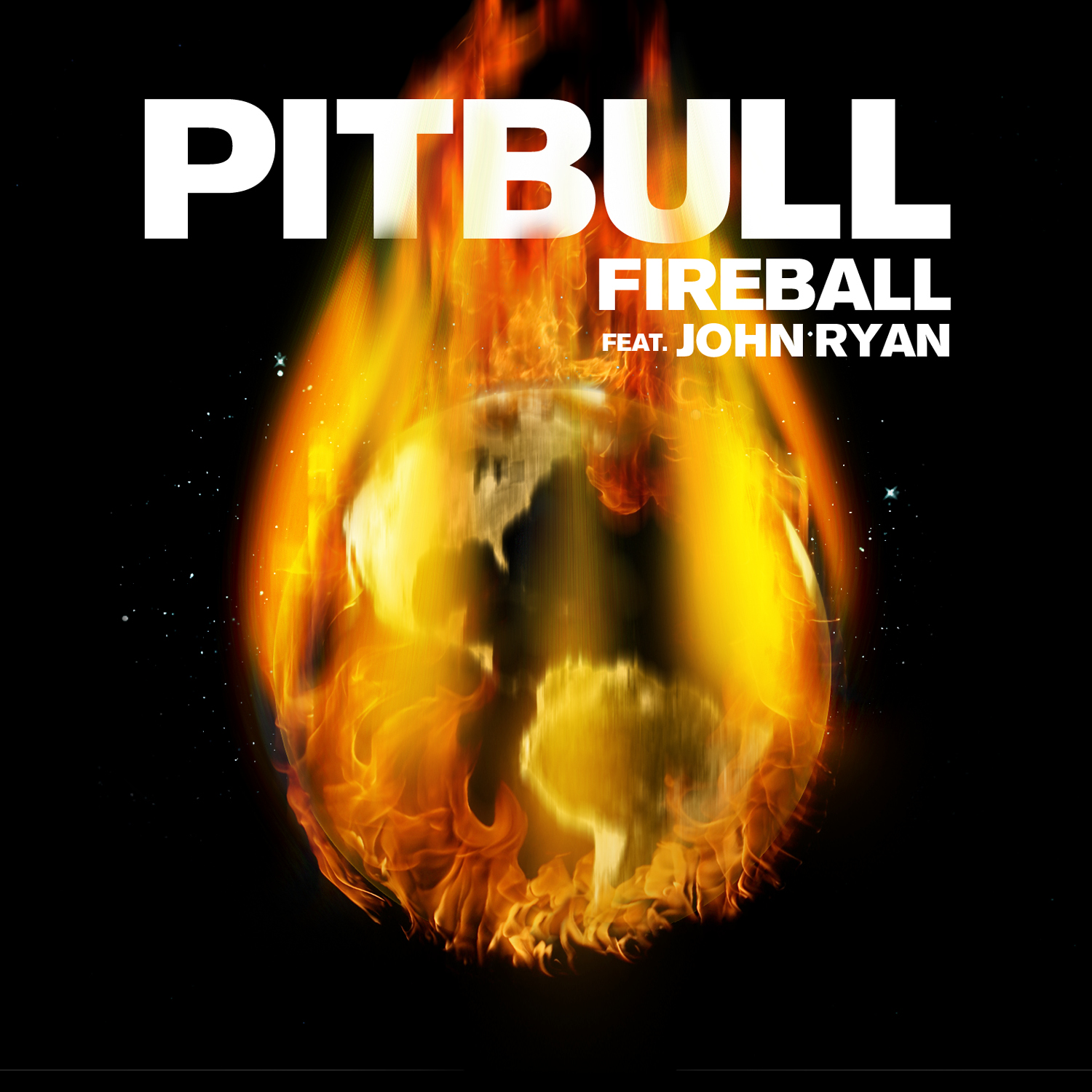 Promos 507 PROMOS507 DESCARGA Pitbull feat John Ryan