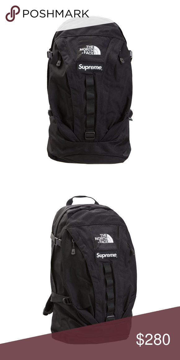 303b1009cb07 The north face backpack Never worn