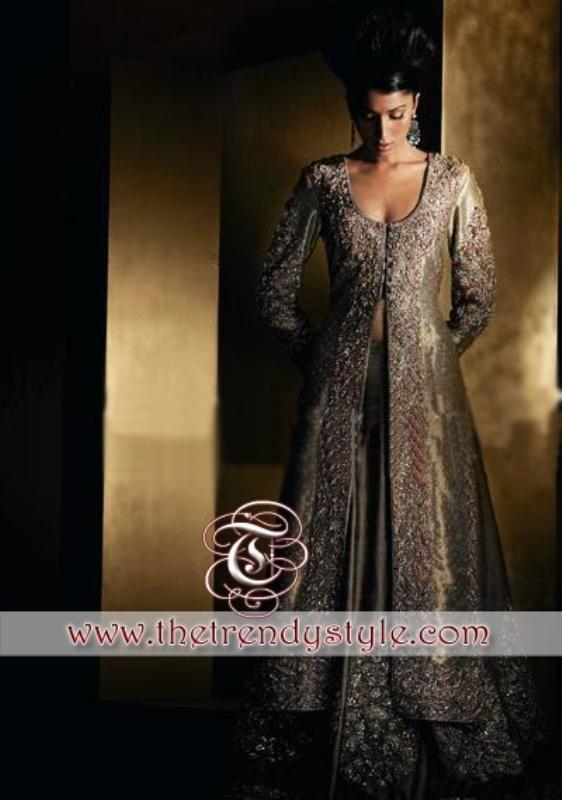 50783f87075a Silver Grey Dresses