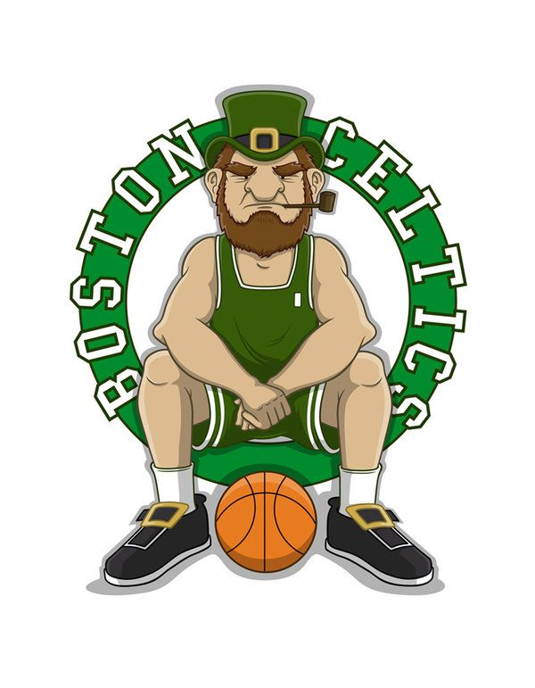 Boston Celtics Boston Celtics Celtic Boston Strong