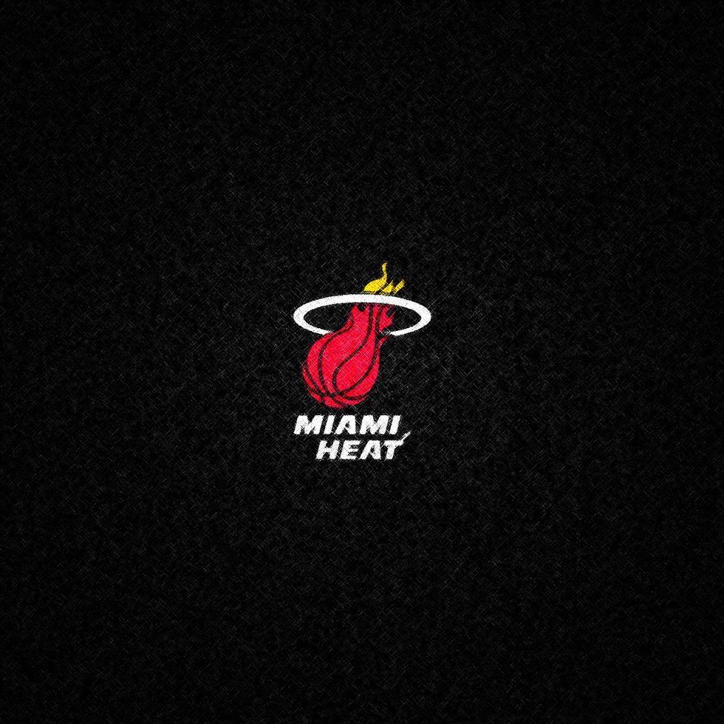 Miami Heat Nba Backgrounds Hd Widescreen6 Miami Heat Miami Nba Wallpapers