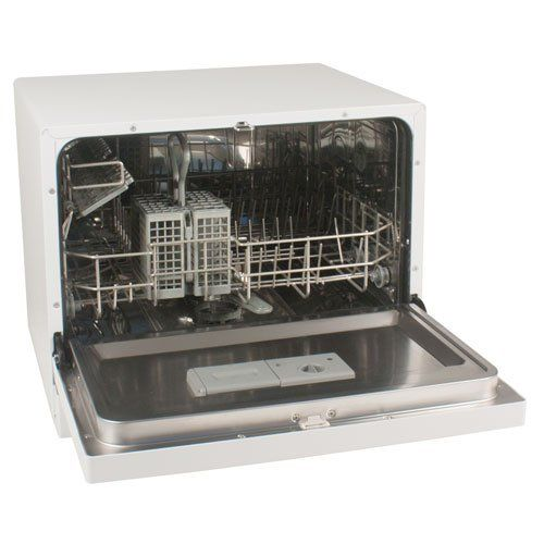Pin On The 9 Best Countertop Dishwasher Reviews 2020