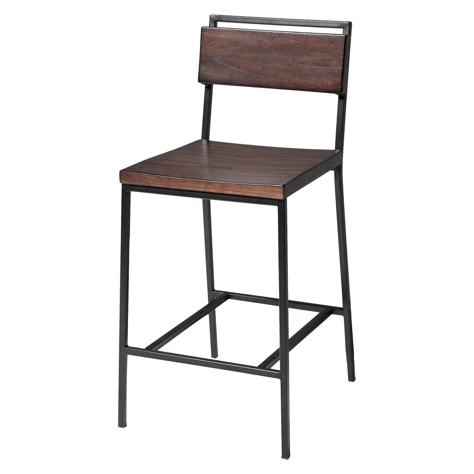 Best Of 26 Bar Stool with Back
