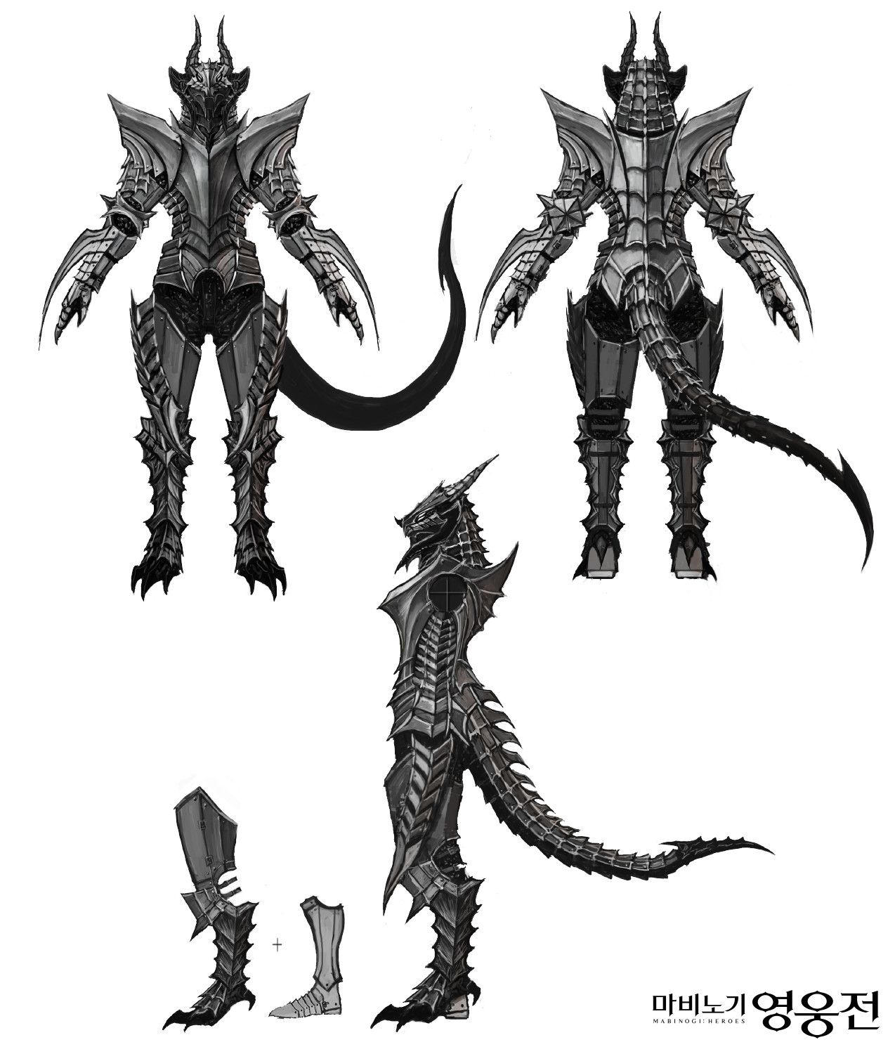 Artstation Dragon Armor Celder Art Dragon Armor Fantasy Armor Armor Concept Dragon armors are legendary armor sets that are crafted from dragon fragments of the various dragon types. artstation dragon armor celder art