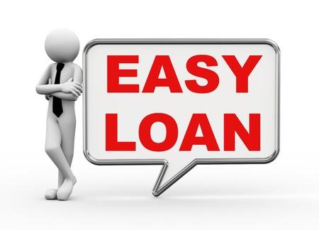 Tumblr Payday Loans Easy Loans No Credit Check Loans