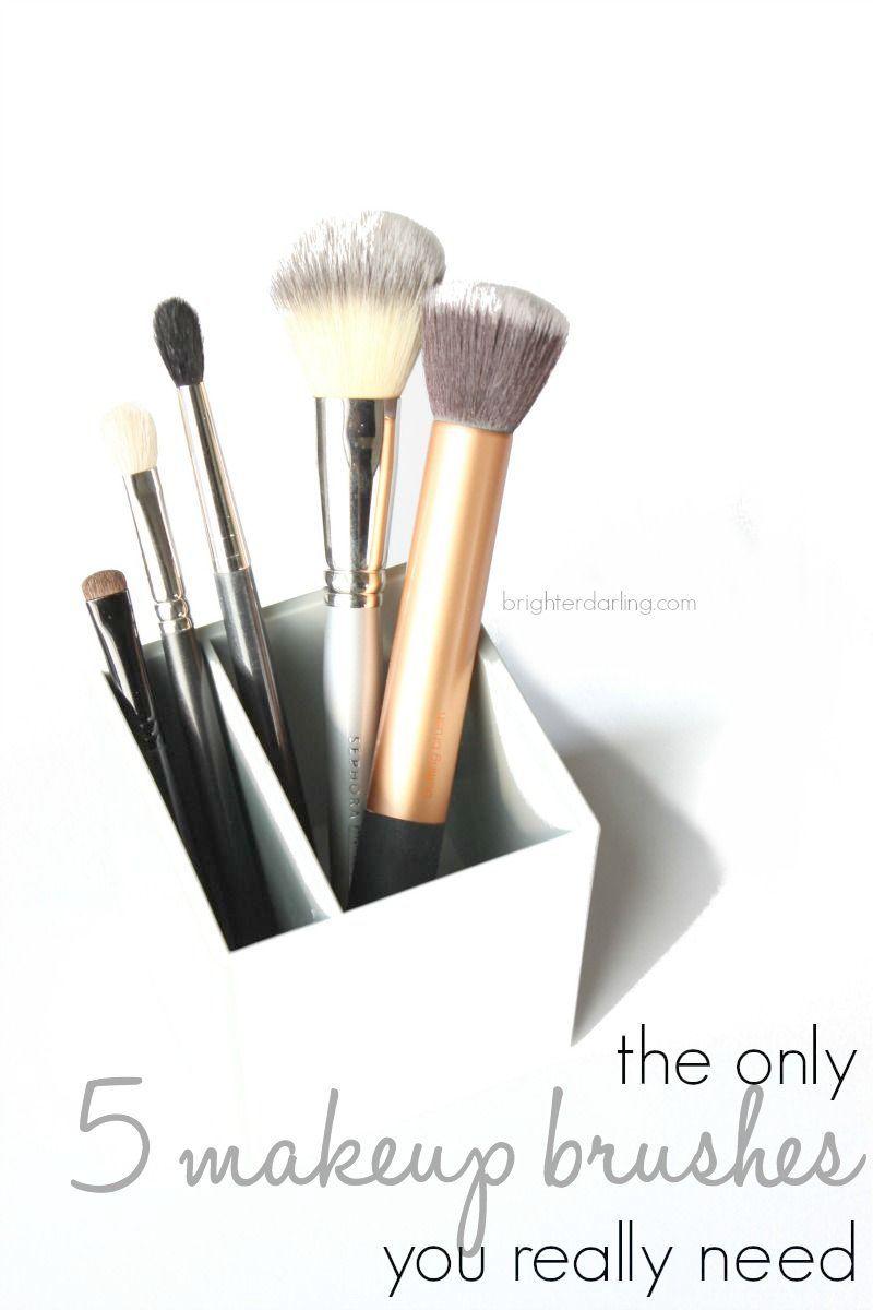 Photo of Makeup Brush Cleaner but Makeup Brush Cleaner Tea Tree Oil little Makeup Drawer …