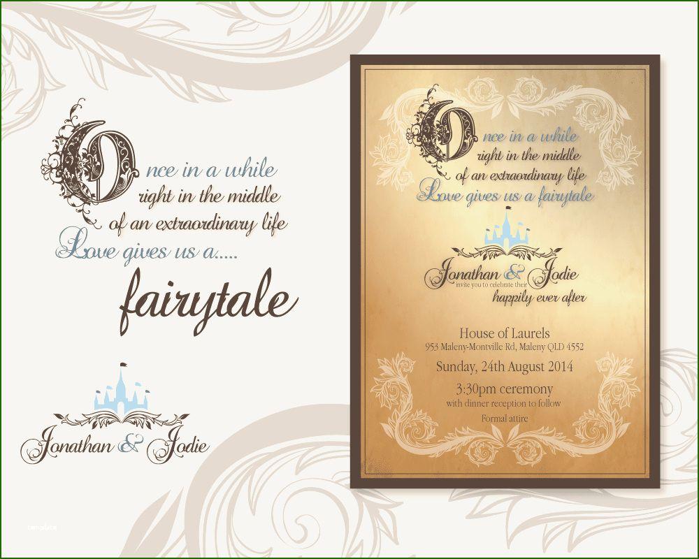 Hobby Lobby Wedding Template: 4 Understanding In 4  Hobby