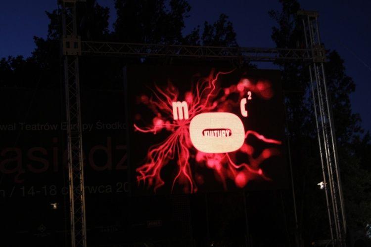 Noc Kultury 2010