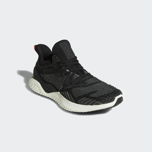 buy online 3526f a24d1 Alphabounce Beyond Shoes Black DB1124